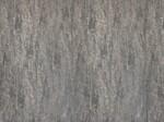 Ткань для штор 2580-27 Impulse Eustergerling