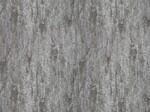 Ткань для штор 2580-29 Impulse Eustergerling