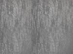 Ткань для штор 2580-62 Impulse Eustergerling