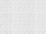 Ткань для штор 2603-11 Impulse Eustergerling