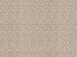 Ткань для штор 2603-27 Impulse Eustergerling
