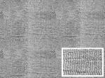 Ткань для штор 2604-61 Impulse Eustergerling