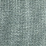 Ткань для штор 331818 The Chenille Book Zoffany