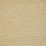 Ткань для штор 331824 The Chenille Book Zoffany