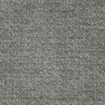 Ткань для штор 331833 The Chenille Book Zoffany
