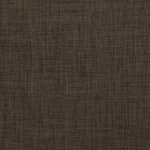 Ткань для штор F0453-13 Linoso 2 Clarke&Clarke