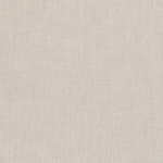 Ткань для штор F0453-14 Linoso 2 Clarke&Clarke
