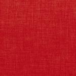 Ткань для штор F0453-15 Linoso 2 Clarke&Clarke