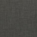 Ткань для штор F0453-17 Linoso 2 Clarke&Clarke