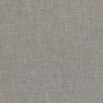 Ткань для штор F0453-18 Linoso 2 Clarke&Clarke
