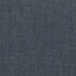 Ткань для штор F0453-19 Linoso 2 Clarke&Clarke