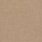 Ткань для штор F0453-21 Linoso 2 Clarke&Clarke