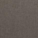 Ткань для штор F0453-23 Linoso 2 Clarke&Clarke