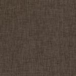 Ткань для штор F0453-24 Linoso 2 Clarke&Clarke