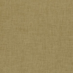 Ткань для штор F0453-26 Linoso 2 Clarke&Clarke