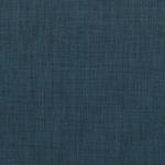 Ткань для штор F0453-27 Linoso 2 Clarke&Clarke