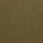 Ткань для штор F0453-28 Linoso 2 Clarke&Clarke
