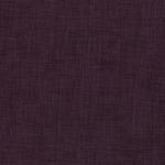 Ткань для штор F0453-30 Linoso 2 Clarke&Clarke