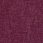 Ткань для штор F0453-32 Linoso 2 Clarke&Clarke