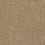 Ткань для штор F0453-33 Linoso 2 Clarke&Clarke