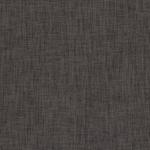 Ткань для штор F0453-35 Linoso 2 Clarke&Clarke
