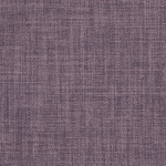 Ткань для штор F0453-37 Linoso 2 Clarke&Clarke