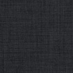 Ткань для штор F0453-38 Linoso 2 Clarke&Clarke