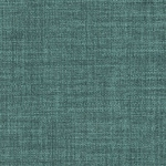 Ткань для штор F0453-39 Linoso 2 Clarke&Clarke