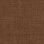 Ткань для штор F0453-40 Linoso 2 Clarke&Clarke