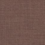 Ткань для штор F0453-41 Linoso 2 Clarke&Clarke
