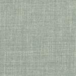 Ткань для штор F0453-42 Linoso 2 Clarke&Clarke