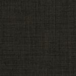 Ткань для штор F0453-43 Linoso 2 Clarke&Clarke