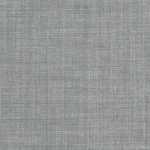 Ткань для штор F0453-44 Linoso 2 Clarke&Clarke