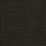 Ткань для штор F0453-45 Linoso 2 Clarke&Clarke