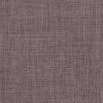 Ткань для штор F0453-47 Linoso 2 Clarke&Clarke