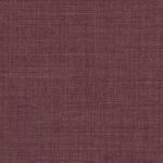 Ткань для штор F0453-48 Linoso 2 Clarke&Clarke