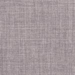 Ткань для штор F0453-50 Linoso 2 Clarke&Clarke