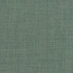 Ткань для штор F0453-52 Linoso 2 Clarke&Clarke