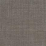 Ткань для штор F0453-53 Linoso 2 Clarke&Clarke