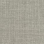 Ткань для штор F0453-54 Linoso 2 Clarke&Clarke