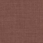 Ткань для штор F0453-55 Linoso 2 Clarke&Clarke