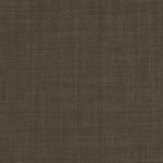 Ткань для штор F0453-56 Linoso 2 Clarke&Clarke