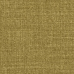 Ткань для штор F0453-58 Linoso 2 Clarke&Clarke