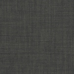 Ткань для штор F0453-59 Linoso 2 Clarke&Clarke