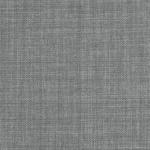 Ткань для штор F0453-60 Linoso 2 Clarke&Clarke