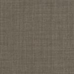 Ткань для штор F0453-61 Linoso 2 Clarke&Clarke