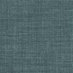 Ткань для штор F0453-62 Linoso 2 Clarke&Clarke