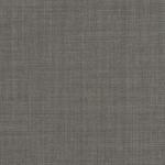 Ткань для штор F0453-63 Linoso 2 Clarke&Clarke