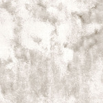 Ткань для штор F0650-21 Crush Clarke&Clarke