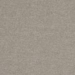 Ткань для штор F0712-16 Vegas FR Blackouts Clarke&Clarke